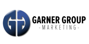 Garner Group Marketing