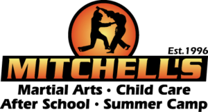 Mitchells Martial Arts